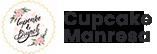 Cupcake Manresa